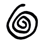 agents-of-change---symbol